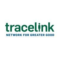 tracelink-logo-Nubinno-consulting